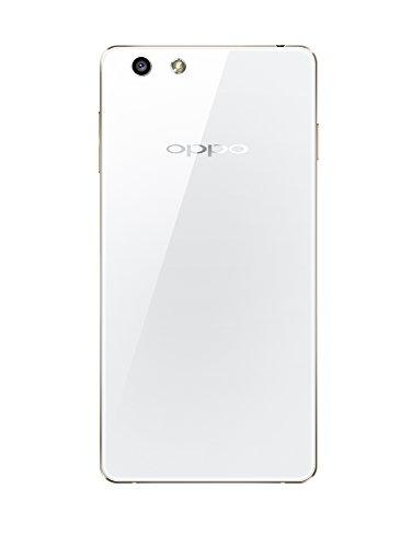 Oppo R829T