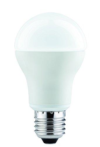 led-agl-11-watt-e27-tageslichtwei-230-v