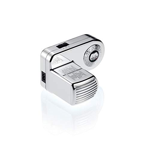 Marcato Motor für Nudel - Maschinen 50036