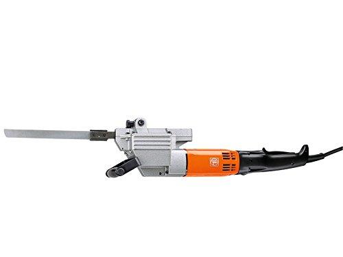 Fein Stichsäge für Rohre bis Durchmesser 440 mm, AStx 649-1