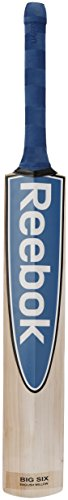 Reebok-Big-Six-English-Willow-Cricket-Bat-Full-Size