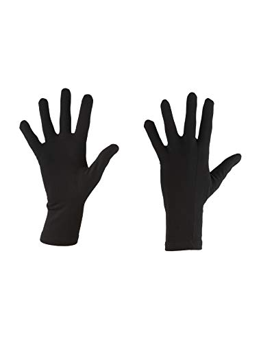 Icebreaker Oasis Liners Guantes