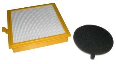U27HEPA Filter Kit Sensory Staubsauger Hoover Sensory -