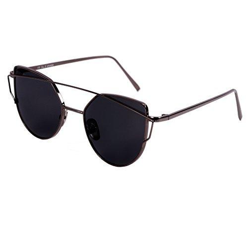 balinco-occhiali-da-sole-donna-nero-1-gun-frame-gray