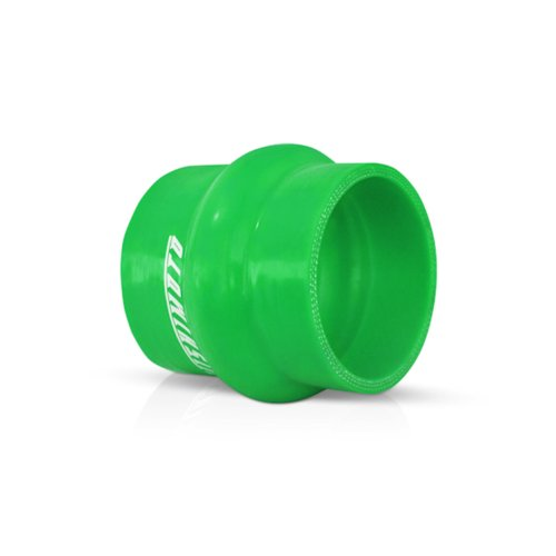 Parts for pool the best amazon price in savemoney mishimoto mmcp 25hpgn pool 25 635 fandeluxe Gallery