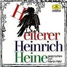Aus den Memoiren des Herren von Schnabelewopski CD1