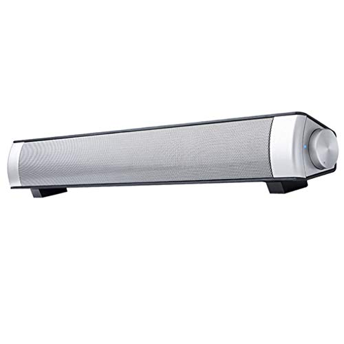 Mobile Porta Tv Con Audio Surround Integrato.Miglior 3 Subwoofers Home Theater 2020 Ecco Quale Scegliere