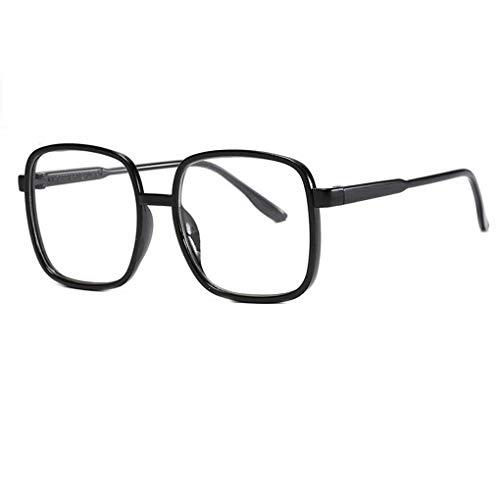 4bb06f5d8 Piazza Unisex Occhiali da sole donne degli uomini UV400 di vetro di Sun  Uomo Donna Pesca