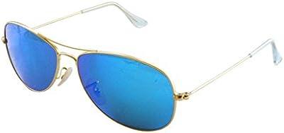 Ray-ban Mod. 3362 - Gafas de sol para hombre