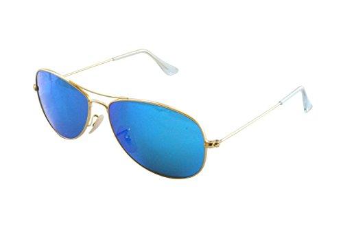 ray-ban-0rb3362-mod-3362-sun112-17-aviator-sunglasses-gold-gold