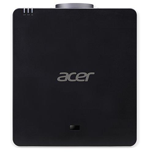 Acer P8800 DLP Projektor (Native 4k UHD 3.840 x 2.160 Pixel, 5.000 ANSI Lumen) - 4