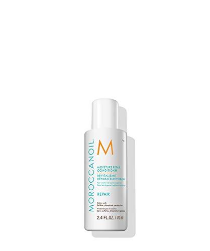 Moroccanoil Moisture Repair Acondicionador - 70 ml