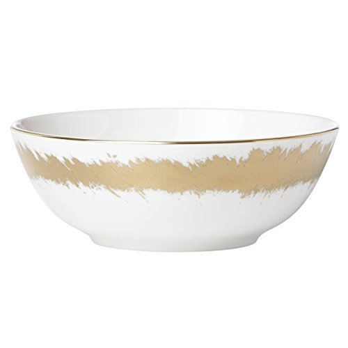 Lenox Casual Radiance Place Setting Bowl Formale Soup Bowl