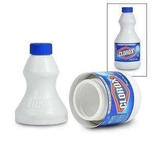 clorox-bottle-diversion-safe-stash-by-clorox