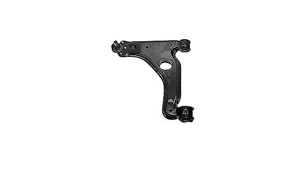 Front Lower LH First Line FCA6334 Suspension Arm Wishbone