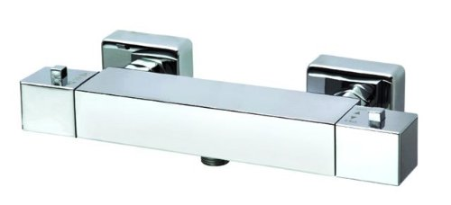 profizeug24-sinclairt-herm-nu-termostato-doccia-vc