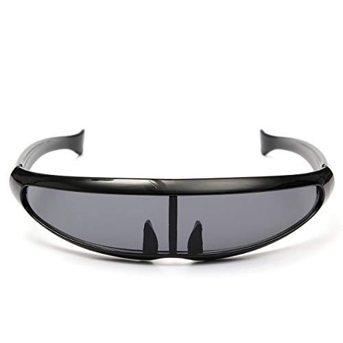 PeroFors Cool Elegante Uv400 Protezione Occhiali Da Sole Googgles-03