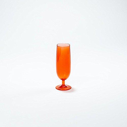 ZAK Stacky Verre à Champagne 16 cl