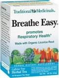 traditional-medicinals-teas-breathe-easy-tea-16-bags