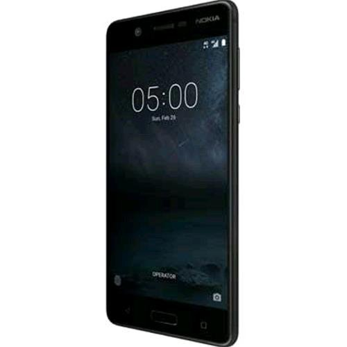 Smart Phone Nokia 5 Tim