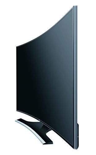 Samsung UE65HU7200 - 7