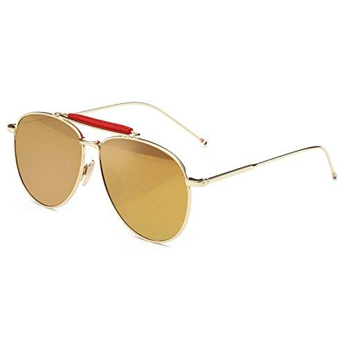 botetrade-flieger-sonnenbrille-polarisierte-linse-herren-fahren-angelauen-eyewears-c3