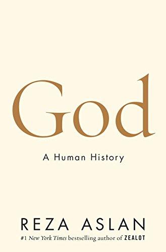 Pdfdownload god a human history by reza aslan dr full pages download best book god a human history pdf fandeluxe Images