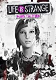 Life is Strange: Before the Storm (Code STEAM en téléchargement)