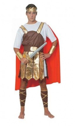 trojan-gladiator-roman-greek-hercules-fancy-dress-disfraz