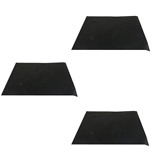 first4spares-grillfolie-unterlage-universall-ptfe-teflon-nicht-haftend-bbq-herdplatte-grill-3er-pack