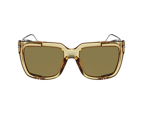 gucci-gafas-de-sol-3738-sn0r1t54-r1t-54-mm-beige-metal