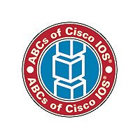 Cisco IOS ENTERPRISE BASE - Ensemble complet - CD [Import] (Series Cisco 2800)
