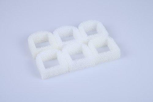 sin-marca-esponja-de-filtro-de-reemplazo-para-drinkwell-stainless-steel-360-lotus-avalon-y-pagoda-6-