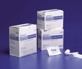 alimed-conform-stretch-bandages-sterile-4x75-96-each-8-box-case-by-medtronic-usa