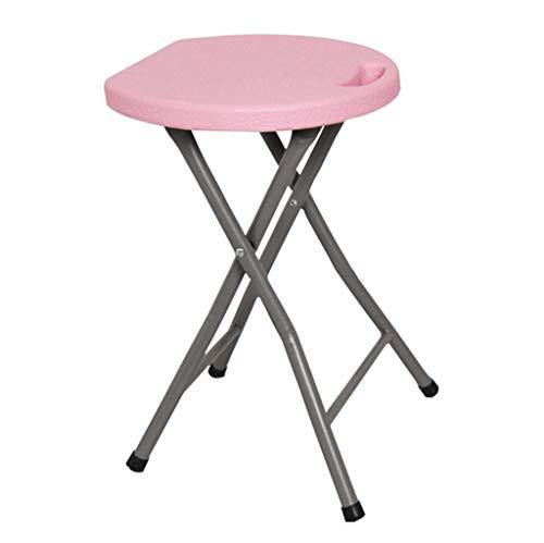 ch-AIR Klappstuhl - Outdoor-Portable-Lounge-Sessel, Home Fashion kleinen Hocker, Angeln Hocker,...
