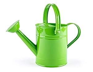 Woodyland 102191473 - Bandeja de jardín, Color Verde