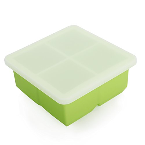 large-ice-cube-trays-gvdv-silicone-ice-mold-4-x-2-inch-for-whiskey-gin-glass-cocktail-drinking-bar-d