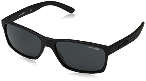 Polaroid Herren PLD 3015/S C3 X03 63 Sonnenbrille, Blau (Bluette/Grey Pz),