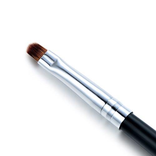 Glow Lippenpinsel MB60