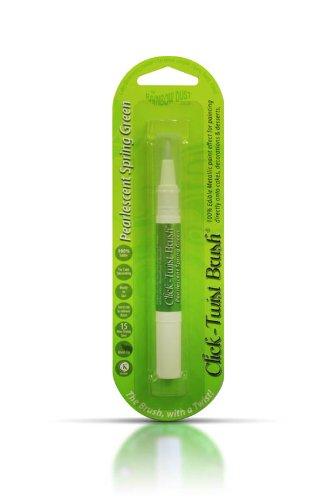 rainbow-dust-perlescente-click-twist-decorazione-della-torta-cespugli-penne-verde-primavera-green