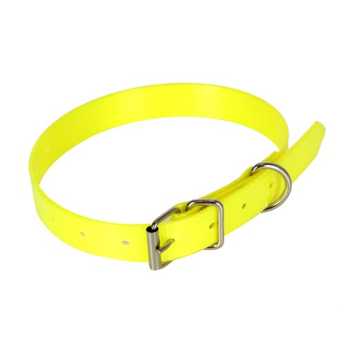2-TECH - - TPU collier de chien pour la chasse et Retrievers, 50cm