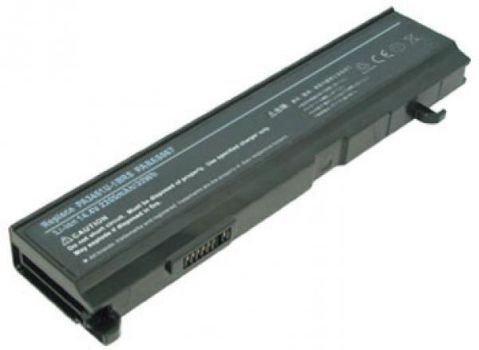 powersmartr-32wh144v2200mahli-ion-replacement-laptop-notebook-pa3451u-1brs-pabas067-battery-for-uk-t