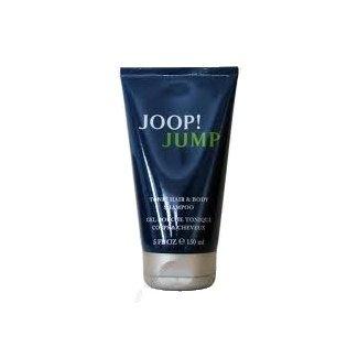 Preisvergleich Produktbild Joop JUMP Shower Gel 200 ml