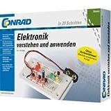 Lernpaket Elektronik Basic