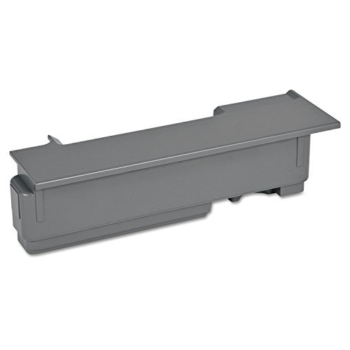 Lexmark - Waste Toner Box for Lexmark C734 Series, C736 Series, 25K Page Yield by Lexmark -