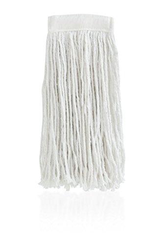 Maya 08012 - Fregona industrial de algodón, 350 g