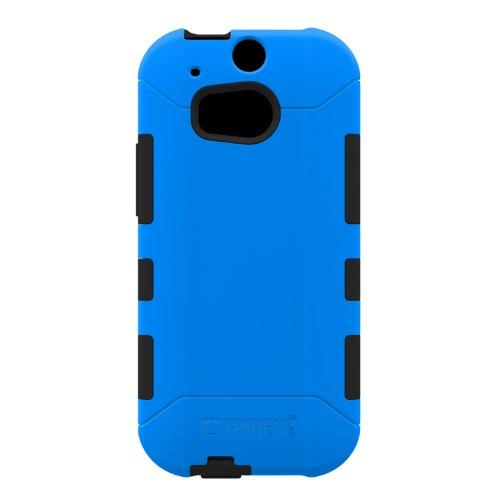 Trident Fall Aegis Schutzhülle für HTC One 2