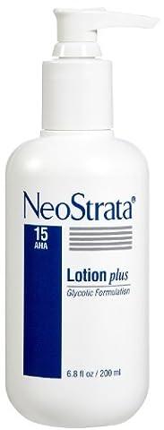 Neostrata Lotion Plus 15aha