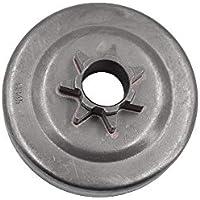 Fesjoy 325-7T Kit de clip en forma de E de clip para lavadora de