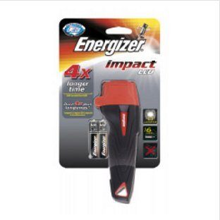eveready-impact-2aaa-torch